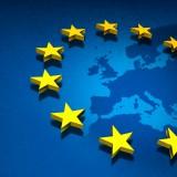 PARAPHRASING THE DEMOCRACY IN EUROPEAN UNION TERMS