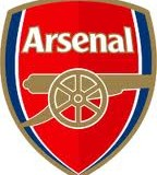 Arsenal V. Reed Case