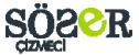 Sadık Sözer Çizmeci Logo